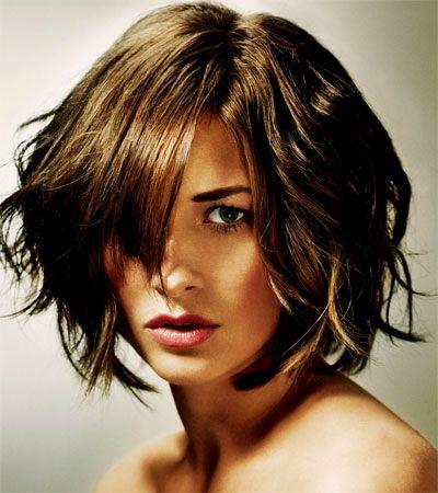 Charming long hairstyles cuts model #charming #ha…