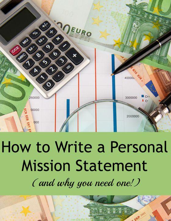 Write an Effective Self Evaluation
