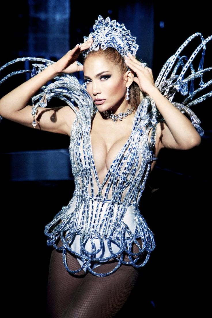 Jennifer Lopez claims she 'eats a lot... occasionally' as she reveals Las Vegas vices