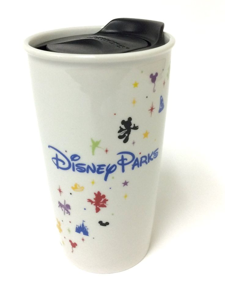Best 25 Cool Travel Mugs Ideas On Pinterest Travel Cup