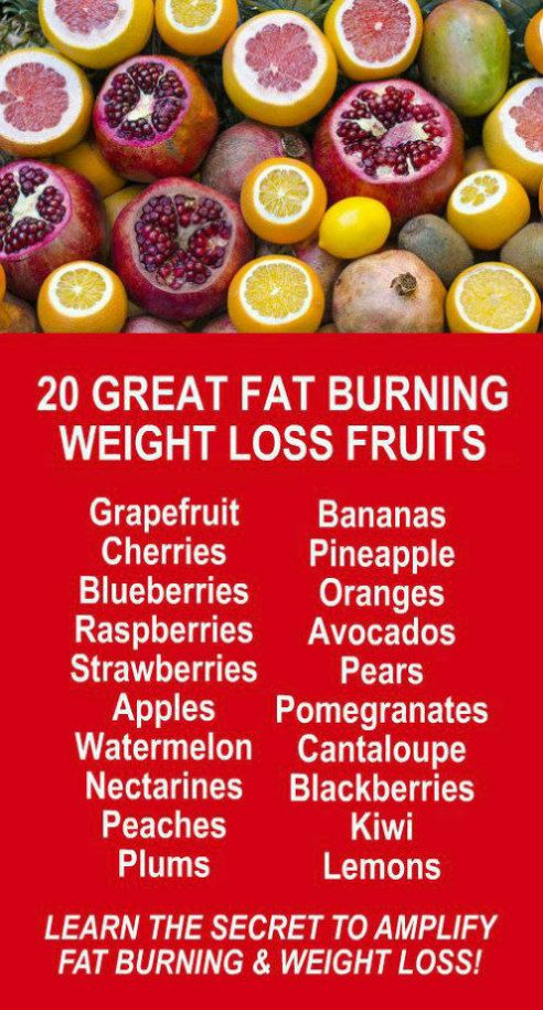 BEST FAT BURNING WEIGHT LOSS FRUITS. TRY A FREE 2-DAY SAMPLE of Zija's XM+ the powerful appetite suppressant that provides all day energy. If you're serious about weight loss, fat burning, metabolism boosting, and appetite control then get your samples and let's get started! Request your free weight loss eBook with food diary, exercise tracker, and suggested fitness plan. #Trending #Popular #WeightLoss #FatBurning #MetabolismBoosting #Alkaline #Diet #Products #Supplements