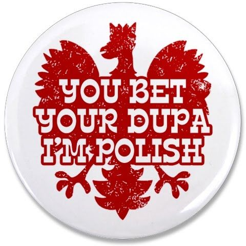 Easter monday and polish dyngus day ~ April 9 2012 ~ monday after Easter