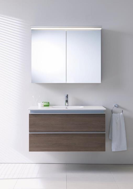 like: Design Interiors, Interiors Bathroom, Photo