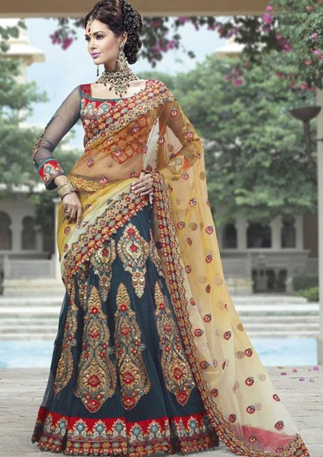 17 Best images about Nepali dress on Pinterest | Saree ...
