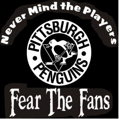 171 best i love sports images on pinterest steelers for Custom t shirt printing pittsburgh