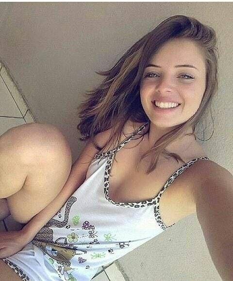 Beauty Sexy Hot Teen Girl Cute Pretty Instadaily Handsome Guapa Linda