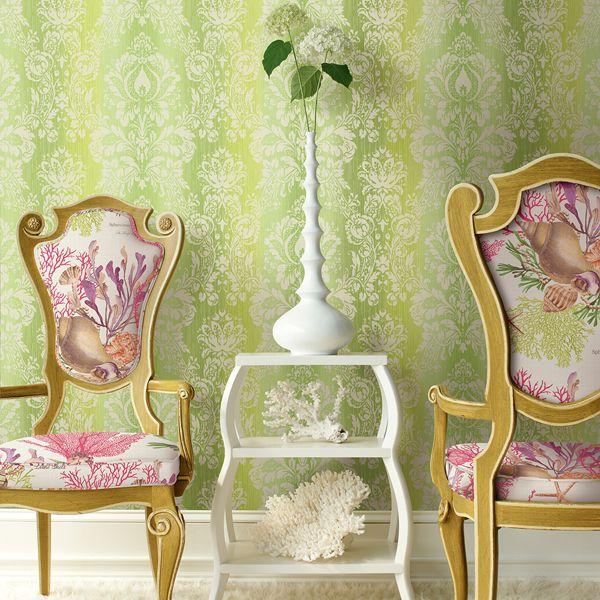 Charleston Home collection | Mon Plaisir