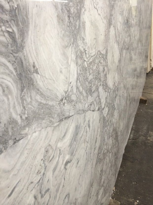Dolomite A Natural Stone In The Same Color Family As