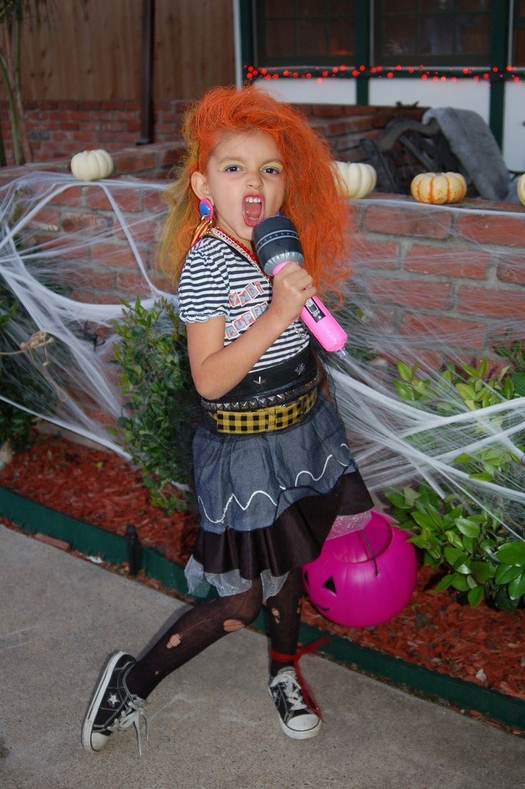 19 best Halloween costumes images on Pinterest
