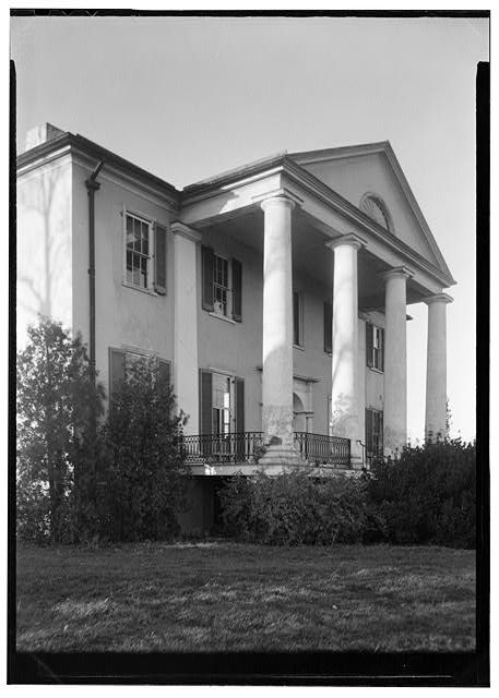 1000 images about southern plantations on pinterest for 1800s plantation homes