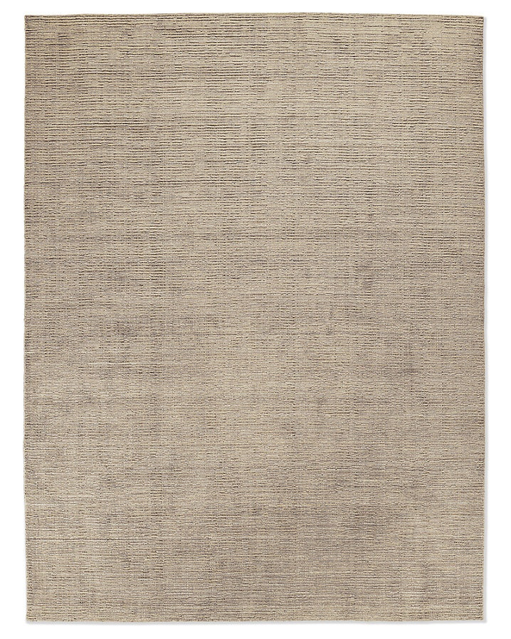 53 Best Rugs Images On Pinterest Rugs Area Rugs And Taupe