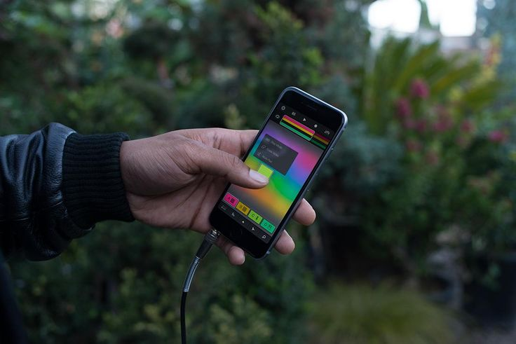 Native Instruments' new app is all about getting you to make extensive beats in the fewest number of steps.