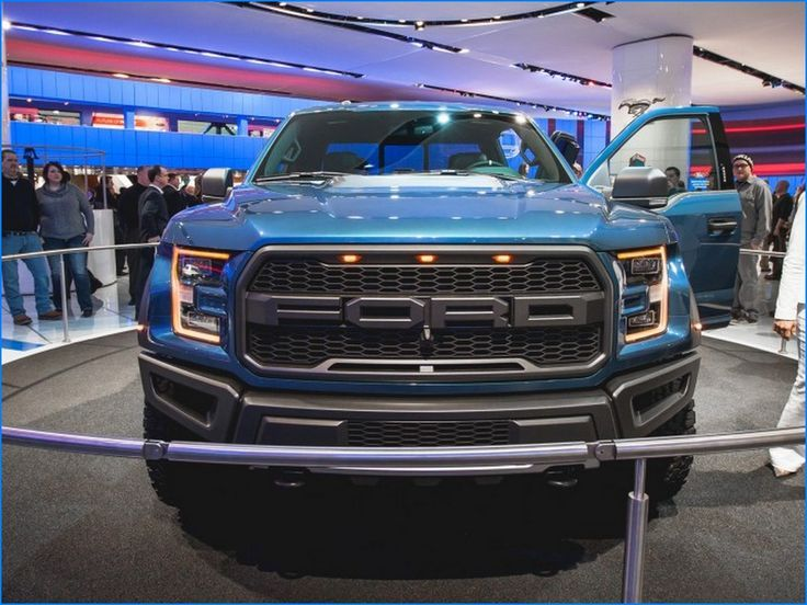 Cool Ford 2017: 2017 Ford Raptor Review Specifications » Car Review Car Tuning Modified New Car Car24 - World Bayers Check more at http://car24.top/2017/2017/01/30/ford-2017-2017-ford-raptor-review-specifications-car-review-car-tuning-modified-new-car-car24-world-bayers/