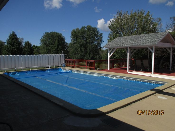 8 Country Club Rd, Holland, MI 49423   Zillow