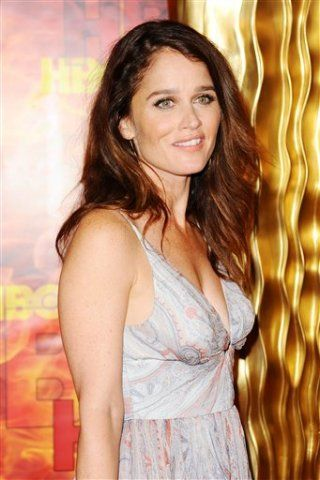robin-tunney-full-body-nude-pictures