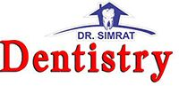 If you are looking for Emergency dentist for teeth whitening at best service and affordable rates. Visit Here: http://www.drsimratdentistry.com/product/orthodontics-brampton/