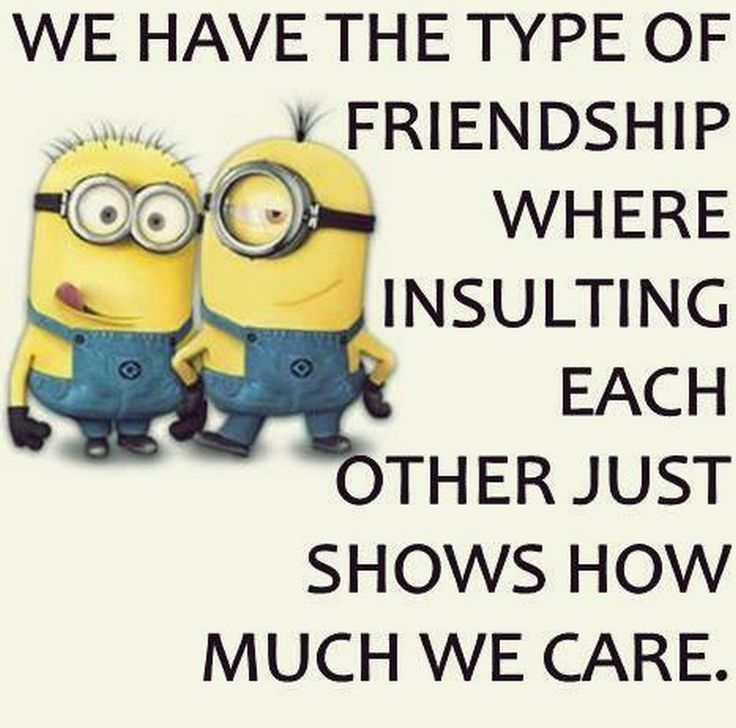 High Quality Jacksonville Funny Minions (07:23:41 PM, Thursday 12, May 2016 PDT)   40  Pics