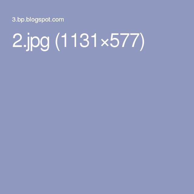 2.jpg (1131×577)