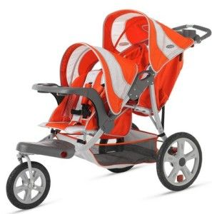 The main function of a double stroller is to keep your babies in comfort when you take them anywhere. It can be difficult to find the best double stroller for everyone simply because parents have their own personal preferences.  http://www.doublestrollerhub.com  #Double_stroller #Best_double_stroller