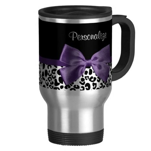 Best Deals For Personalized Travel Coffee Mugs