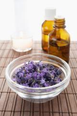 Esencias florales: El poder sanador de las flores