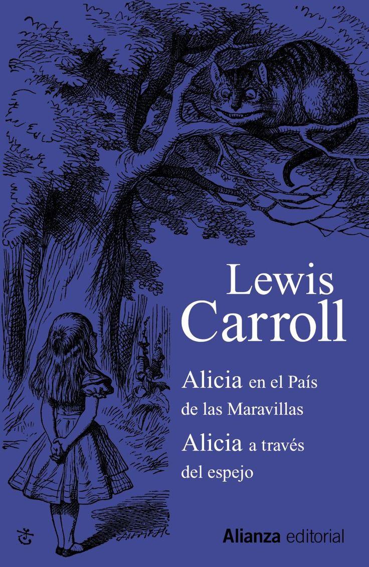 El libro recoge las dos novelas más famosas de este escritor en las que prima la imaginación, lo fantástico, y hasta lo absurdo. J