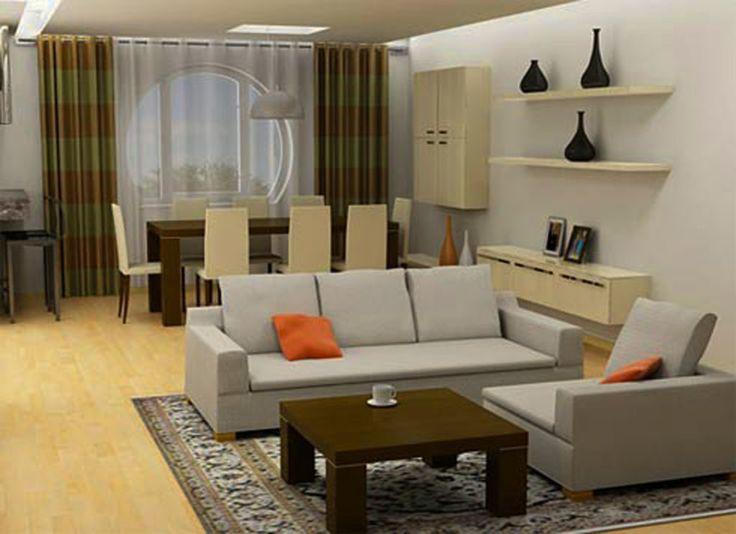 Small Living Room Design Ideas And Photos awesome small living room design ideas and photos photos