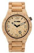 orologi sportivi uomo, orologi femminili , tutti rigorosamente in 100% legno . http://www.idea-piu.com/store/1/orologio-da-polso-in-legno-652/page/1-15/1-45