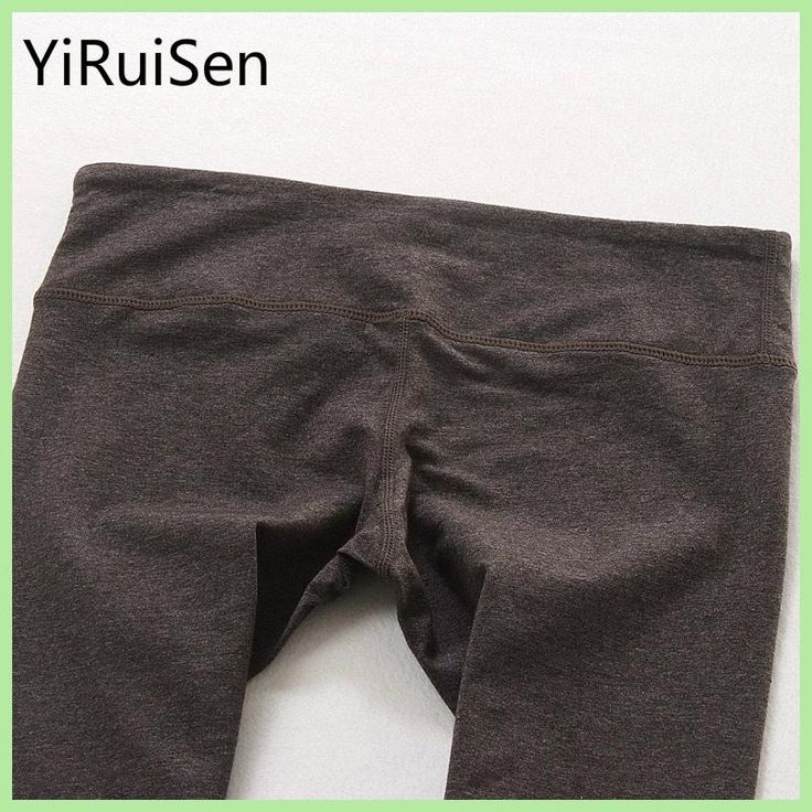 XXS-XL Women Pants Solid Color Free Shipping