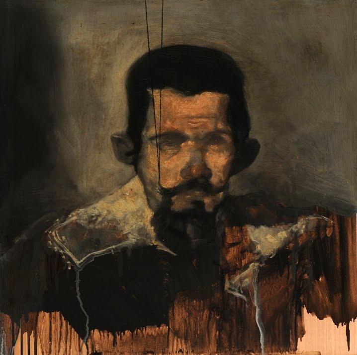 Giuseppe Bombaci