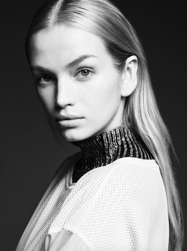 Diana Farkhullina - Elite