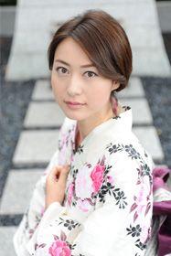 Ayaka Ogawa