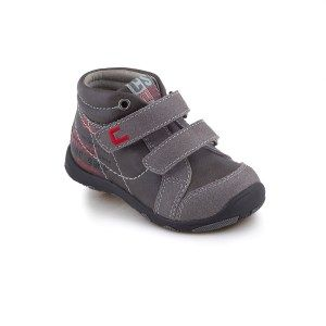 11095014-876 #crocodilino #justoforkids #shoesforkids #shoes #παπουτσι #παιδικο #παπουτσια #παιδικα #papoutsi #paidiko #papoutsia #paidika #kidsshoes #fashionforkids #kidsfashion Pinned from