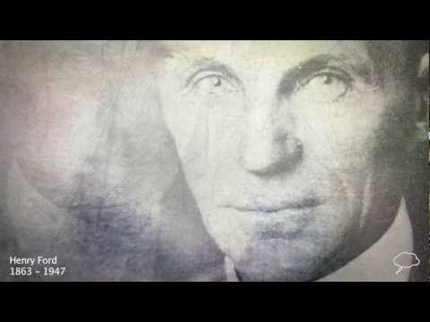 best henry ford biography ideas henry ford inventor henry ford biography
