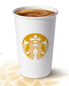 *HURRY* Print this BOGO coupon for a Starbucks drink!! YUM! Anytime after 2p.m.!!!-->http://www.debtfreespending.com/bogo-starbucks-coupon/