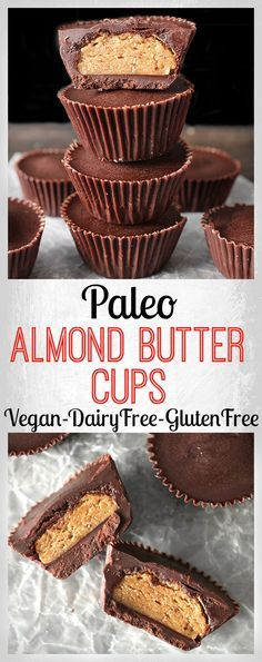 Order Chocolate Peanut Butter Cups From Whole Foods