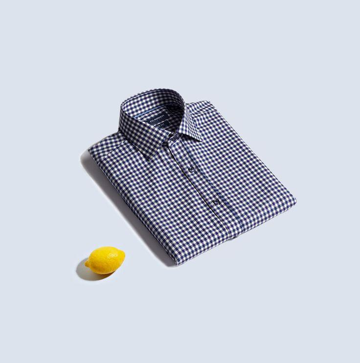 Must have   Коллекция SS`16  Рубашка в стиле casual - 2 599 руб.  #MFI #mensfashion_industry #musthave #ss16  mensfashion-industry.com