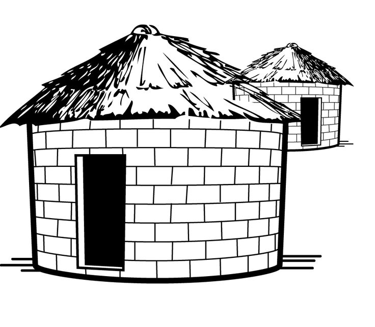 How To Make Mud Bricks Used In Adobe Huts I Would Cut The