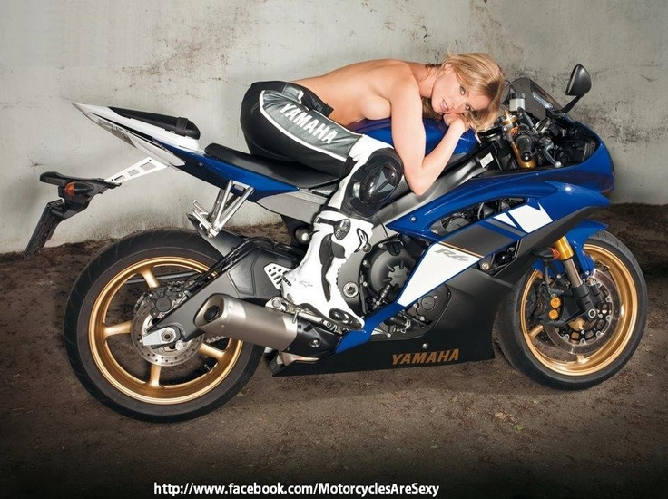 Motorcycle Wallpapers Motorcycle HD Pics allpapers   HD Wallpapers ...