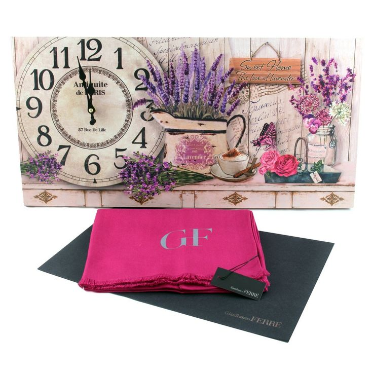 http://www.borealy.ro/cadouri-femei/love-of-lavender-gift-for-women.html