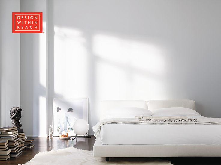 191 best Making the Modern Bedroom images on Pinterest | Bedrooms ...