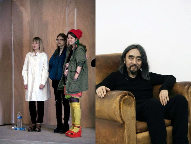 http://www.theblogazine.com/tag/scandinavian-fashion/