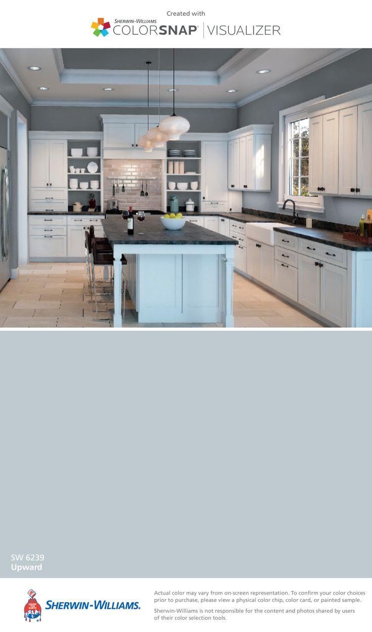 The best images about kitchen finalist on pinterest fine
