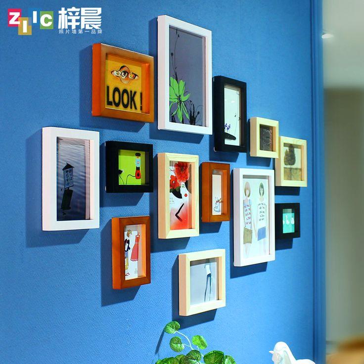 Не забывайте памятные моменты Вашей жизни или добавьте красивых пейзажей в Ваш дом при помощи фото-стены.