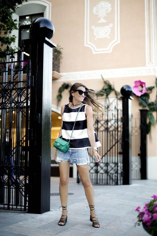 bartabac barcelona designers collective roca village storets chanel bag levi's skirt_-16