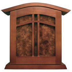 17 Best Doorbell Box Images On Pinterest Doorbell Cover