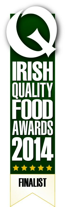 Well....glad to be among the Finalists for the Irish Quality Food Awards 2014. Roll in 11 September   #SpiceRev #Foodies #Irish #Food #Awards #Dublin #Ireland #Spice #Mauritius