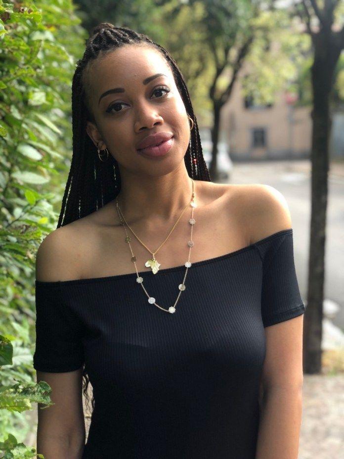 Treccine africane: Come realizzarle e come prendersene ...