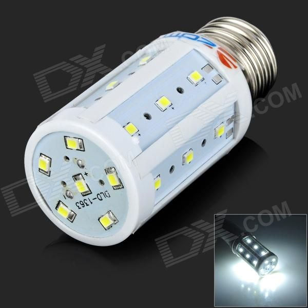 Suitable for home, hotel, school, hospital, factory and other places lighting. - Energy-saving and environmental. http://j.mp/1p0ZJFJ