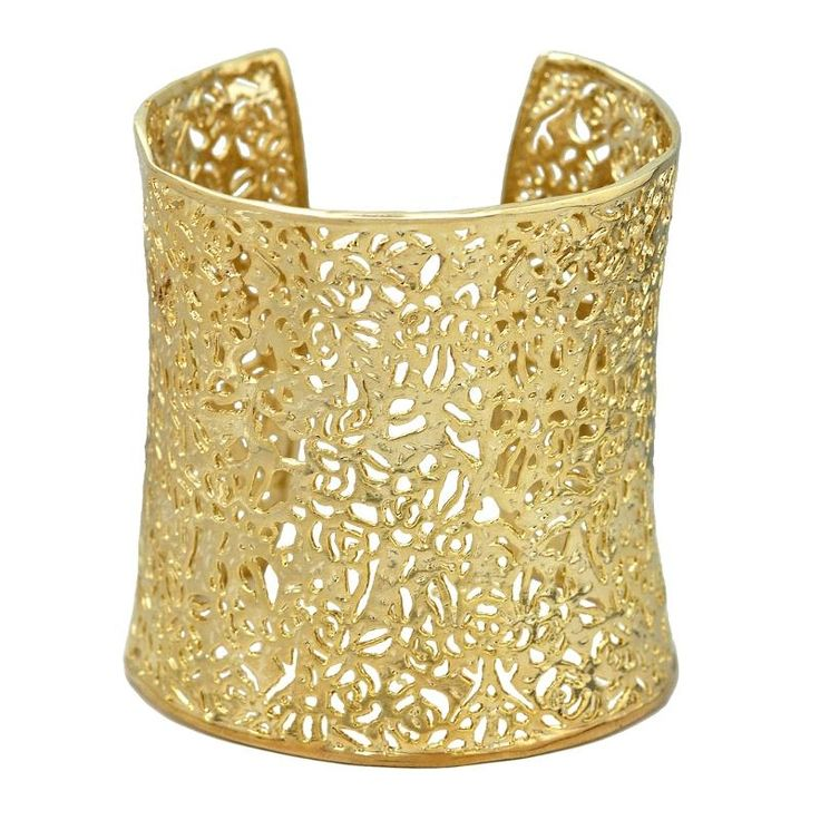 Kendra Scott Ainsley Cuff